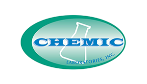 chemic laboratories